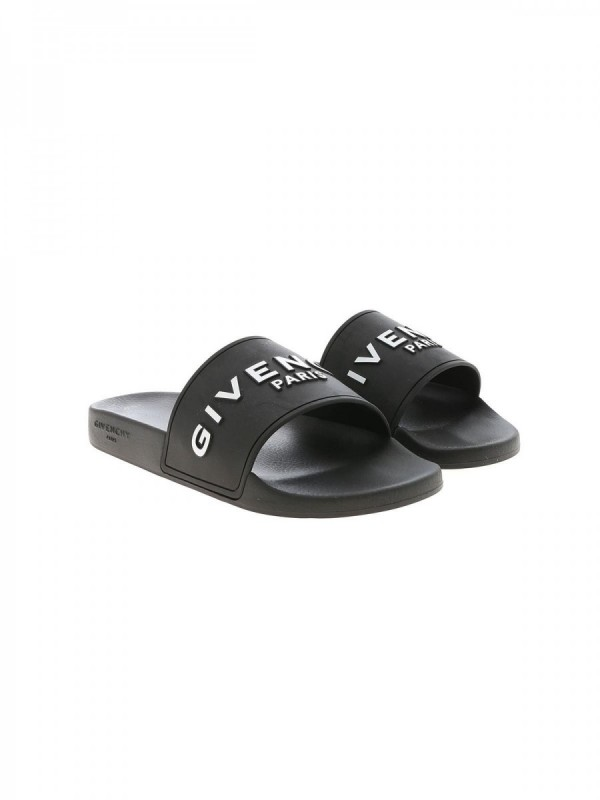 GIVENCHY SANDALS BH300HH0EP
