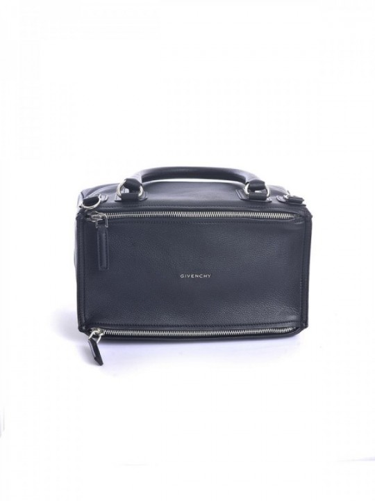 BORSA GIVENCHY PANDORA BAG - BLACK