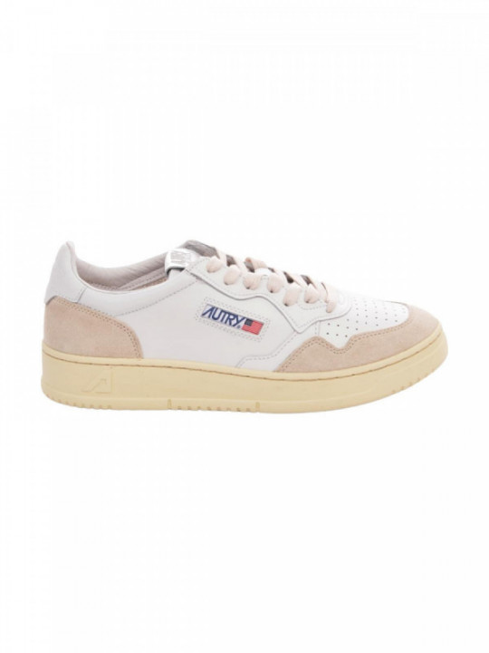 SNEAKERS AUTRY AULM-LS33