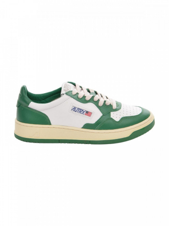 SNEAKERS AUTRY AULM-WB03