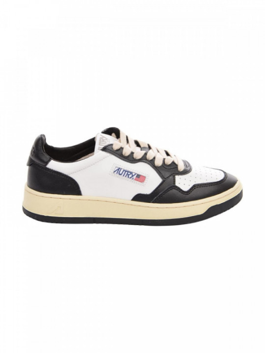 SNEAKERS AUTRY AULM-WB01