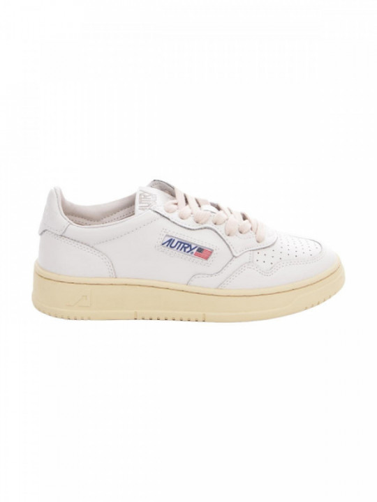 SNEAKERS AUTRY AULW-LL15