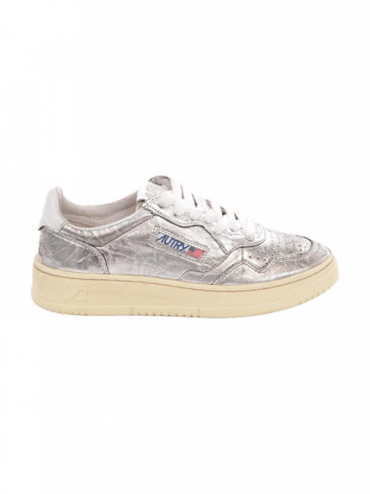 SNEAKERS AUTRY AULW-LM01
