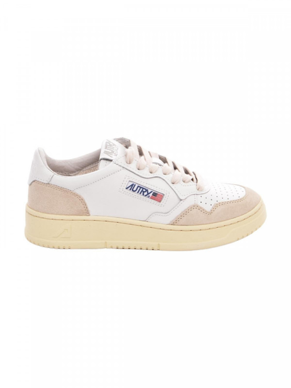 SNEAKERS AUTRY AULW-LS33