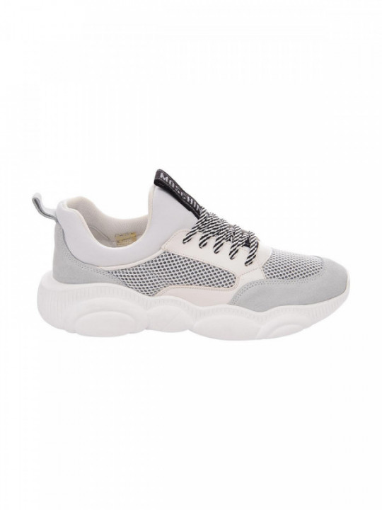 SNEAKERS MOSCHINO MB15103G1C-GH1